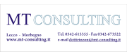 MTConsulting